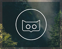 Personal Branding - Ojeda