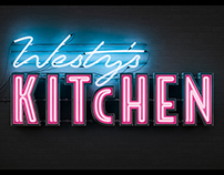 Westy's Kitchen