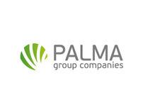 Palma Group