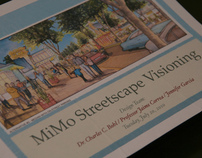 MiMo Streetscape Visioning