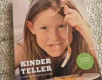 KINDERTELLER