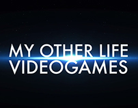 My Other Life: Video Games