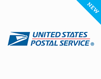 USPS // Small Business Campaign