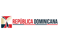 Republica Dominicana Logo