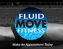 Fluid Move Fitness