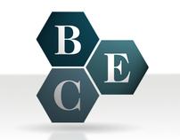 BonifaceEd.com