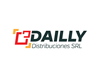 Dailly Distribuciones S.R.L.