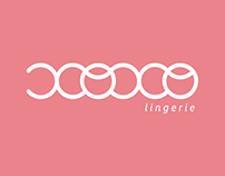 XOXO lingerie