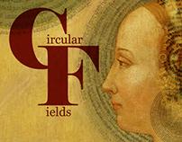 Circular Fields