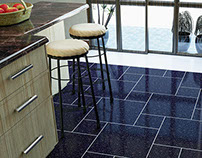 Wall & Floor Designs