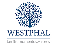 Westphal - Identidade Visual