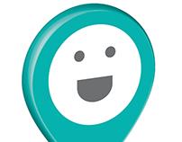 SimpleDeal App Lookbook 2014