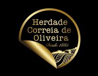 Herdade Correia de Oliveira