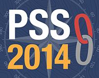 PSS 2014 Brochure