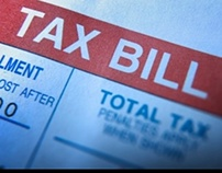 NJ Property Tax Appeal: Challenging The Assessment