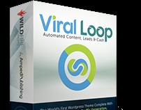 viral loop review and bonus