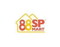 88SP MART - Identity (pt 1)