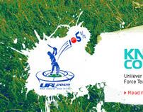 Unilever Premier League