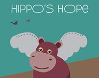 Hippo's Hope