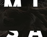 [Cover Design] MISA (2015)