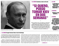 Diario La Palabra