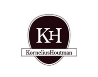KorneliusHoutman - Wine Trade