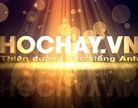Giới thiệu Hochay.vn