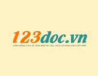 Giới thiệu 123doc.vn