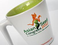 Apsa Seed Congres 2012