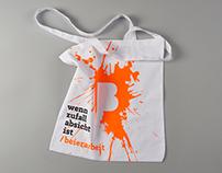 / b bags