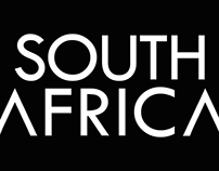 Tourism Branding - South Africa