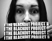 THE BLACKOUT PROJECT