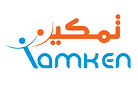 logo tamken