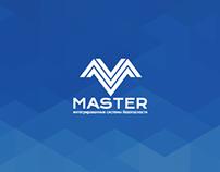 MasterSB
