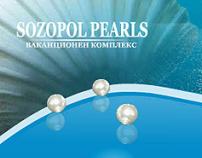 Sozopol Pearls