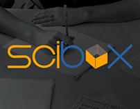 Scibox