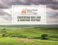 Ranchland Trust of Kansas