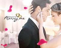 Merryme.ru, web-site, 2015
