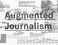 Augmented Journalism