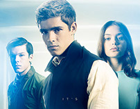 The Giver - Commercial