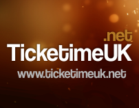 TickettimeUK