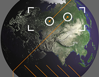 2014 Maps