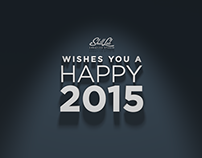 SKILL LAB WISHES 2015