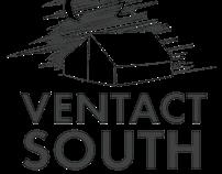 Ventact Refresh 2015