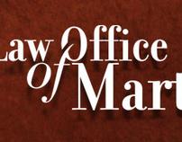 Law Office of Martha Zotov