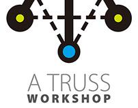 A TRUSS logo