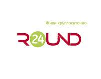 Round24