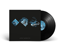 Vinyl Cover fanart