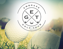 Embrase Golf Tour