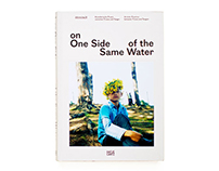 One Side of the Same Water
